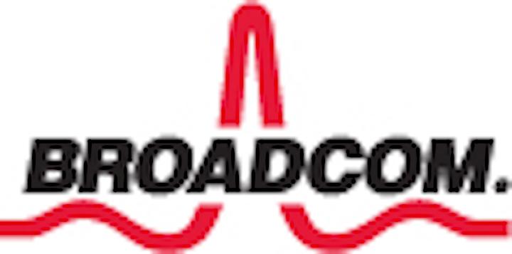 Content Dam Btr Migrated 2010 01 Broadcom