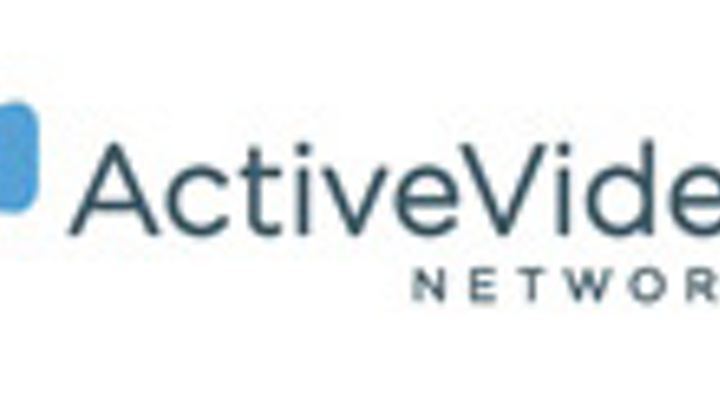 ActiveVideo_Logo