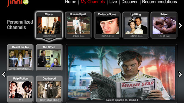 Content Dam Btr Migrated 2010 02 Jinni Tv Ui Example Opt