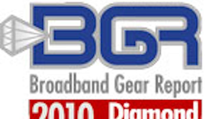 Content Dam Btr Migrated 2010 05 Bgr10diamondlogogeneric