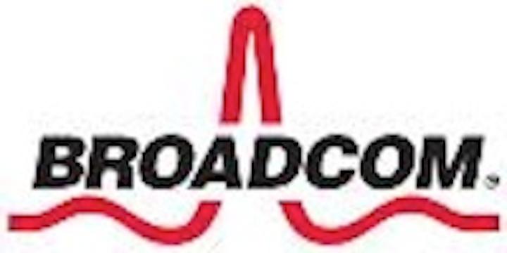 Content Dam Btr Migrated 2011 01 Broadcomlogo