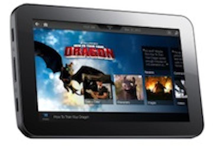 Content Dam Btr Migrated 2011 01 Technicolor medianavi tablet Dragon Screen Shot Webready