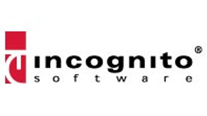 Incognito Software