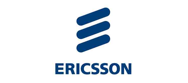 Ericsson Intros SDN/NFV Orchestration