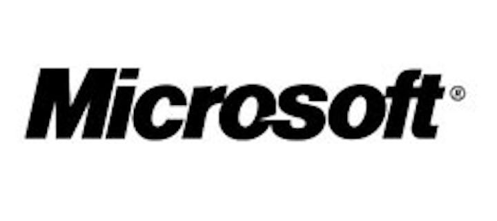 Microsoft expanding rural broadband reach