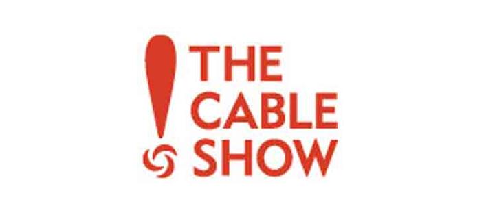 Content Dam Btr Migrated 2011 05 Cableshowlogo