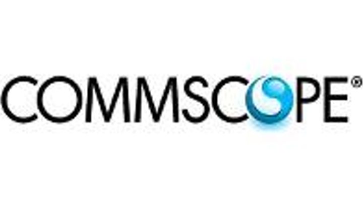 CommScope buying ARRIS for $7.4 billion