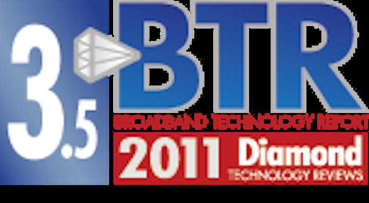 Content Dam Btr Migrated 2011 10 Btr11dtr 3 5