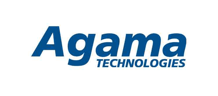 Agama taps into AI for video anomaly detection