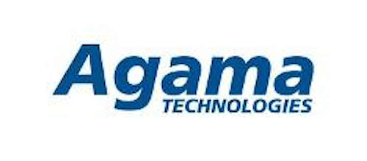 Agama adds remote PHY monitoring