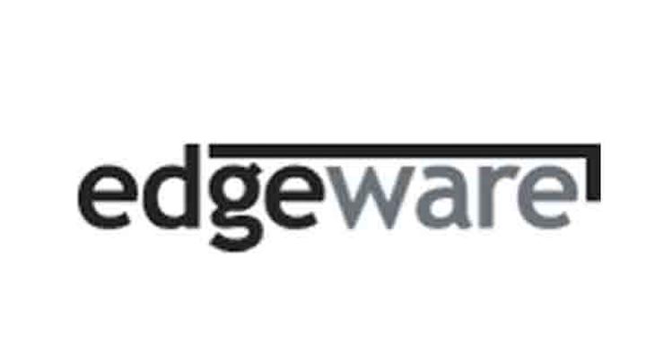 NexPlayer, Edgeware take on streaming video latency