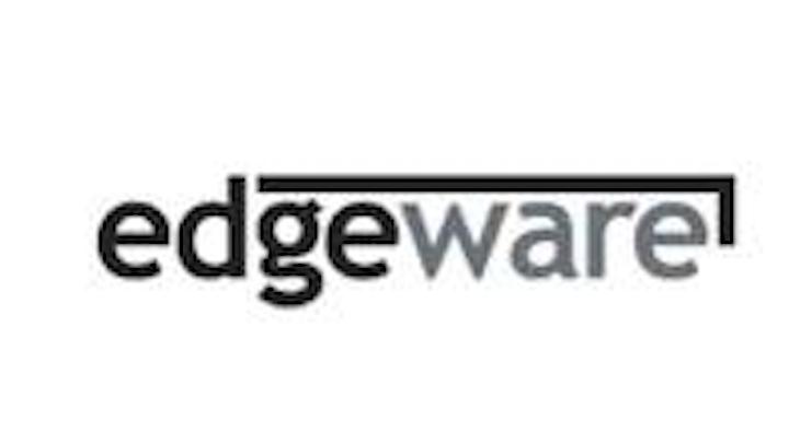 Edgeware: CDN peak traffic doubled during World Cup