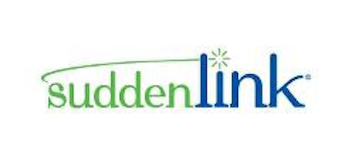 Suddenlink_Logo
