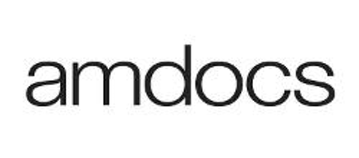 Amdocs intros cloud customer care platform