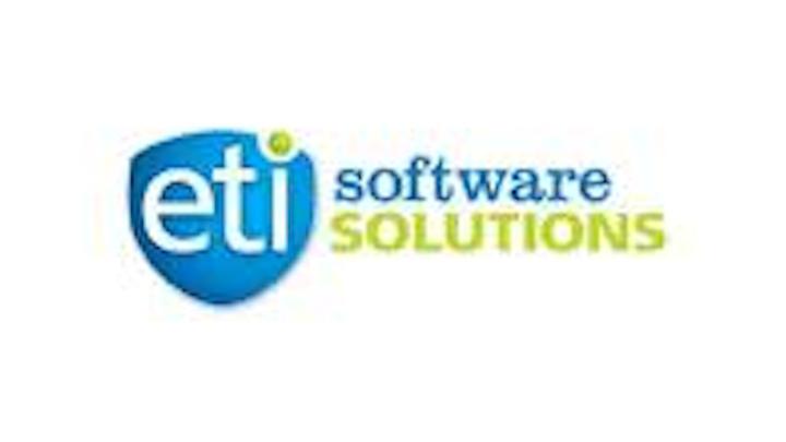 ETI picks Synacor identity platform