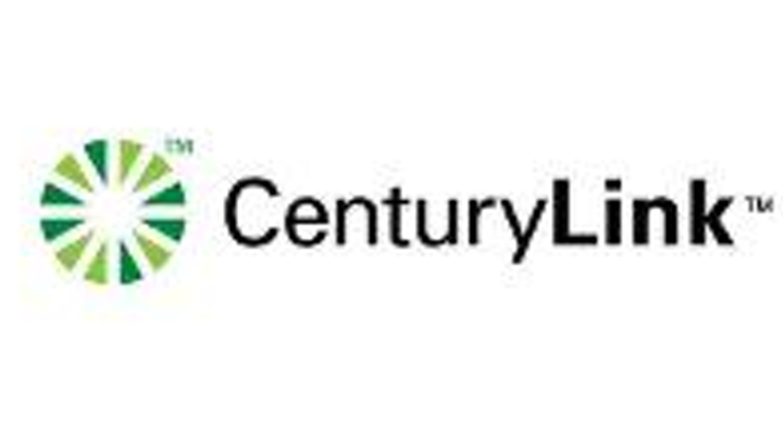 CenturyLink rural broadband reaches 600,000