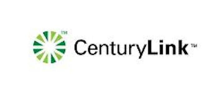 CenturyLink rural broadband reaches 600,000