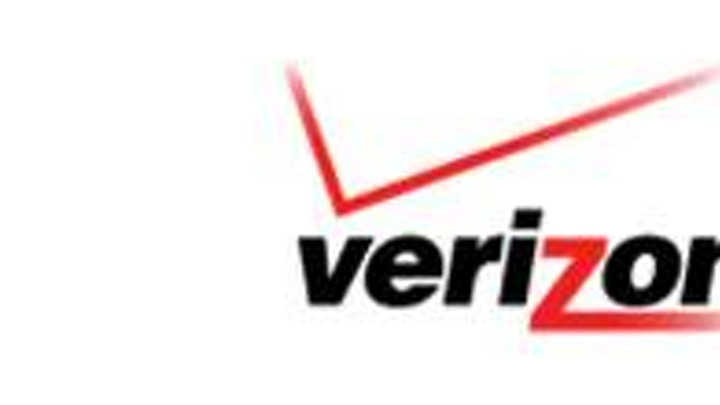 Verizon Intros Quantum TV in Tampa | Broadband Technology Report