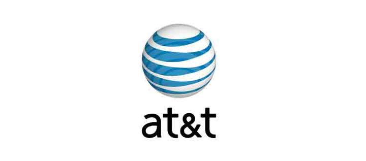 AT&T Planning Broadband over Powerline Trial