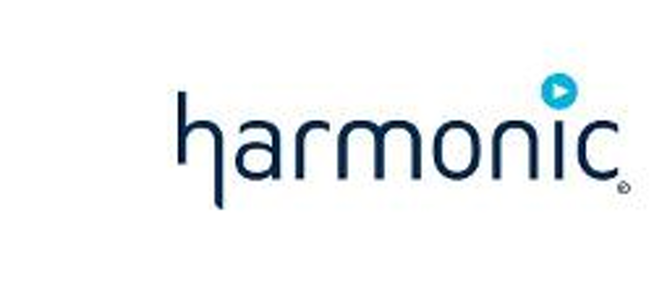Com Hem deploys Harmonic virtual CCAP
