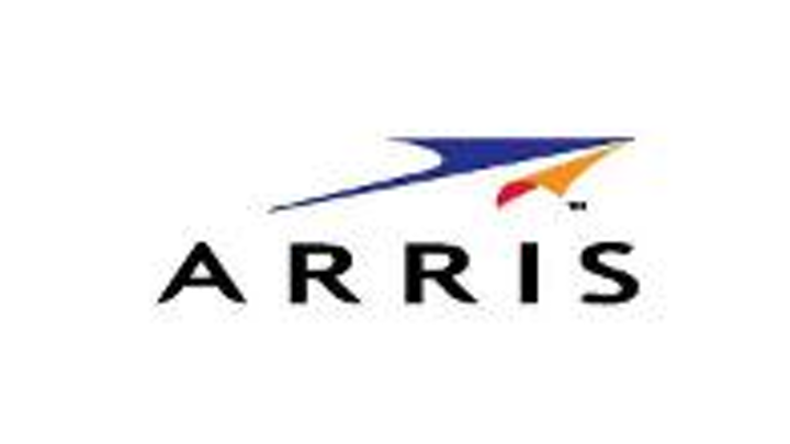 ARRIS (NASDAQ:ARRS) has announced its first DOCSIS 3.1 modems for operators and retailers.