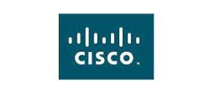 Cisco selling video business unit