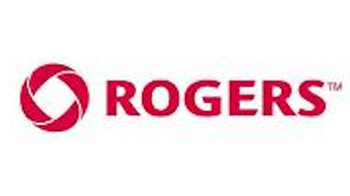 Rogers, Videotron expand low-income Internet