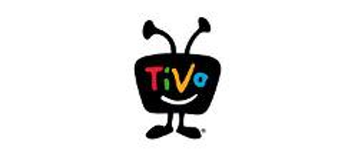 Service Electric taps TiVo for multiscreen video