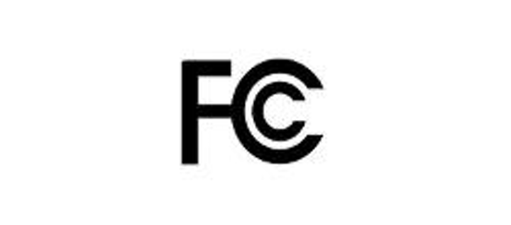 The FCC has revamped its rules for the Connect America Fund and its E-rate program.