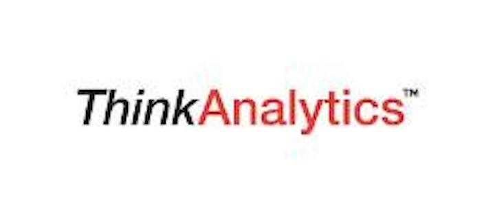 ThinkAnalytics snaps up Vubiquity vet as CEO