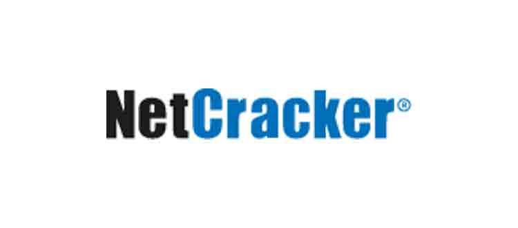 Blue Stream deploys Netcracker billing solution