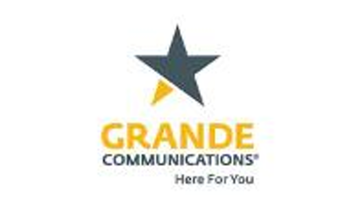 Grande Grows TX Gigabit with DOCSIS 3.1