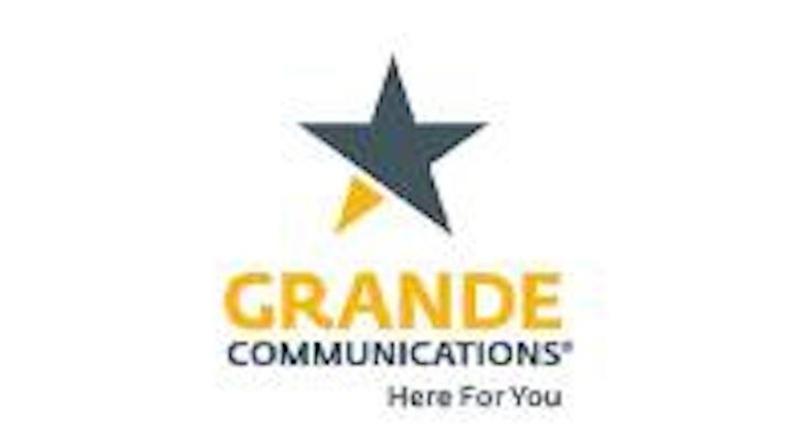 Grande Grows TX Gigabit with DOCSIS 3.1