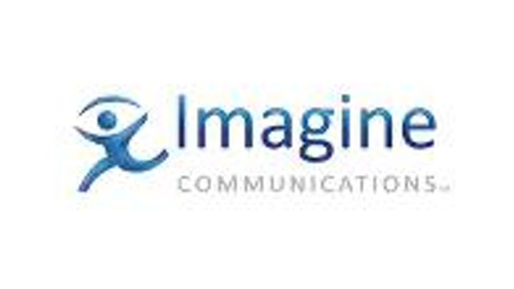 Imagine hires Sky Deutschland vet
