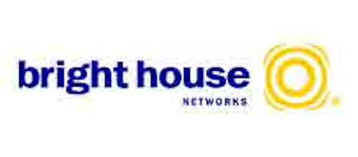 BrightHouse_Logo