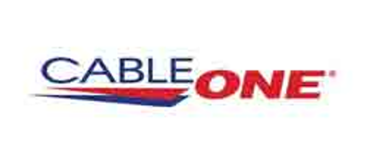 Cable ONE expands gigabit in Kansas
