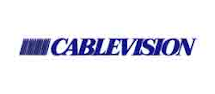 Cablevision_Logo