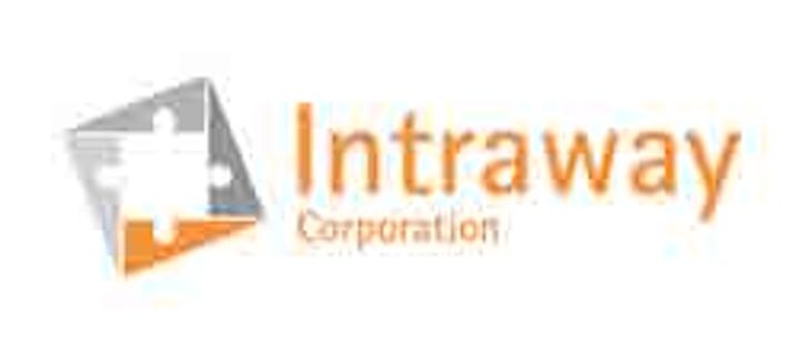 Intraway Joins MEF