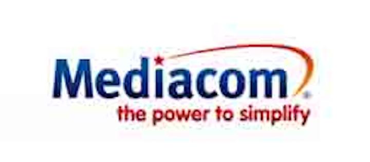 Mediacom Picks ARRIS Hosted Public WiFi | Broadband