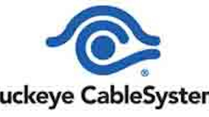 Buckeye_Logo