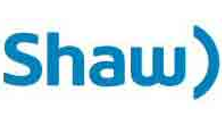 Shaw launches 300 Mbps tier based on DOCSIS 3.1