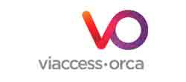 Viaccess-Orca DRM completes 3rd-party audit