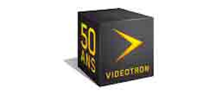 Netcracker Expands Videotron Back Office Deployment