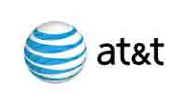 AT&T expands fiber, fixed wireless in Mississippi