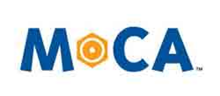 MoCA Bumps Up to 2 5 Gbps | Broadband Technology Report