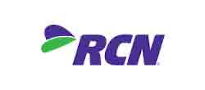 RCN rolling out ARRIS 4K set-tops in PA