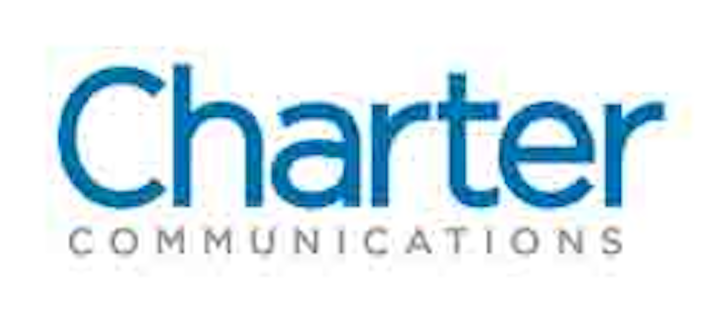 Charter pumping $1 billion into biz fiber net