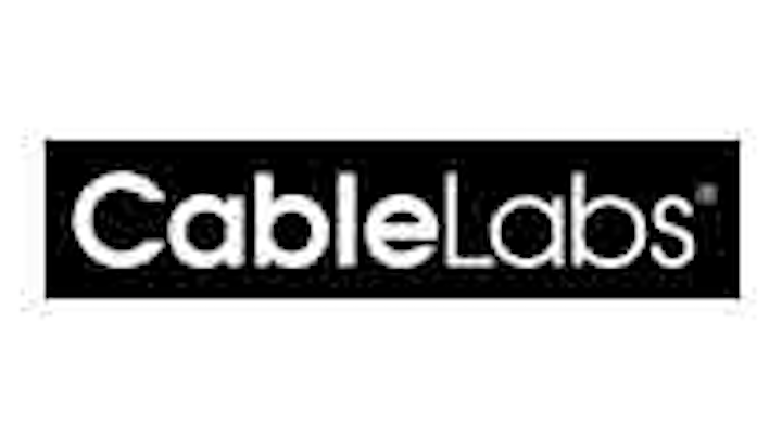 CableLabs, Cisco Intro Open Source Software Project | Broadband