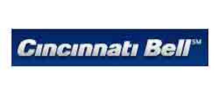 CincinnatiBell_Logo