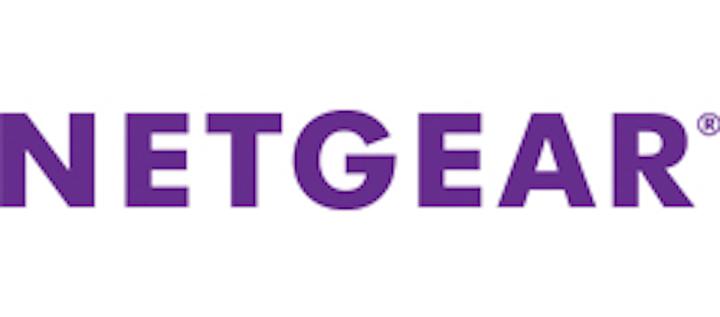 NETGEAR Intros Retail DOCSIS 3.1 Router